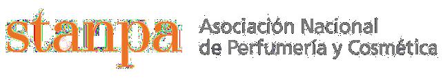 Logo-Stanpa