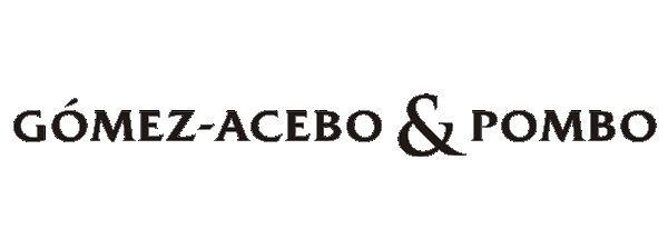 Logo_GomezAceboyPombo