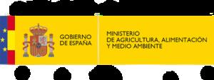 Logo_Magrama