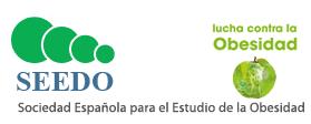 logo seedo
