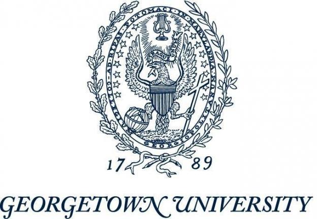 logo_Georgetown-624x432