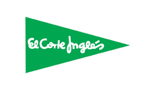 logo_elcorteingles