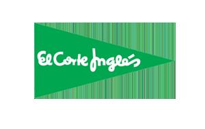 logo_elcorteingles