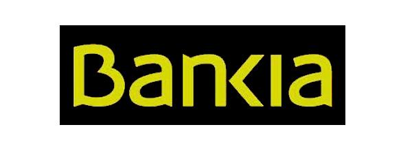logobankia