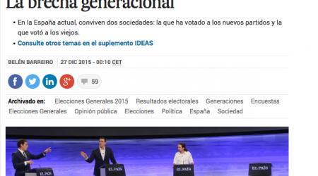 El País (Ideas)